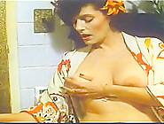 1978 Gloria Leonard All About Gloria Leonard