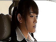 Sho Nishino - Shadow Policewoman Female Authority