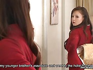 Yuki Tsukamoto Is Fucked By Strangers By Japanhdv