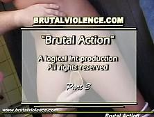 Brutal Action. Avi