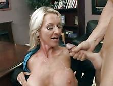Emma Starr Cum Swallow Porn Videos Pornhubcom