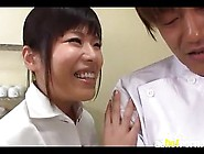 Jav Collection - Older Married Women Working Hard