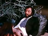 Bordel Pour Femmes 1980