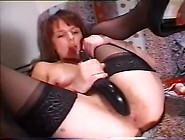 Crazy Amateur Video With Solo,  Hairy Scenes