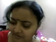 Desi Bengali Bhabi Affair With Another Man Love Making/hot Boob