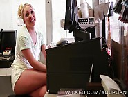 Youporn - Wicked-Hardcore-Lesbian-Squirting