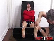 Free Video Gay Foot And Pics Guys Feet Kenny Tickled In A Straig