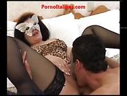 Amatoriale Vero Italiano - Real Amateur Italian Wife Hot
