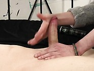 Videos Of Military Men Masturbating On The Base Gay Xxx How