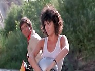 Tomboy (1985) - Betsy Russell