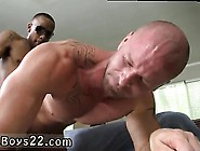Nude Naked Men Pissing Together In Public Gay Big Weenie Gay