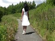 Danica Collins Outdoor