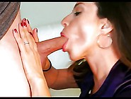 Milf's Blow The Best