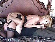 Best Wifes Home Movies Clips At New Cocks For My Wife