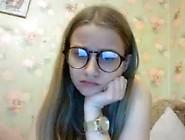 Find6. Xyz Girl Sexycherry181 Flashing Pussy On Live Webcam