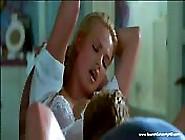 Charlize Theron Numa Cena Quente De Sexo