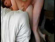 Amateur Redhead Teen Fucked By Old Man