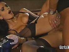 sexy nude huge cock