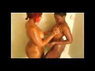 Sex Movie Curvy Black Lesbian Girls Play In The Shower - Ameman