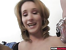 A Bbc For Hotwife Tweety Valentine While Cuckold Watching