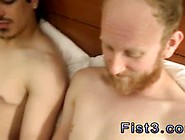 Gay Guy Seduces Teacher Into Hot Sex And Xxx Sex Young Video Kin
