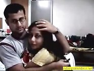 Bangali Desi Indian Couple Sex Video Of Second Honeymoon