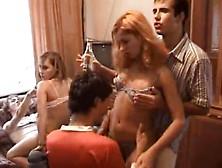 prostata massage prostata melken Baar Eifel