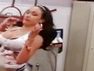 Funny Blowjob A Bit Of Cash Was Demonstrated At Her,  And She Cou