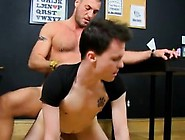 Hairy Nipple Gay Porn Video And Emo Male Teens Sex When Fant