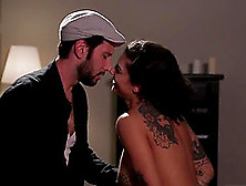 Seductive Bonnie Rotten Likes Having A Dick Deep Inside Of Her