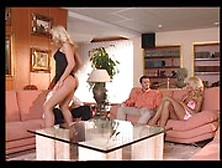 Sophie Angel And Beatrice Poggi Colti In Fallo (2003)