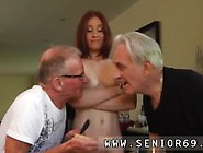 Asian Fucks Old And Old Young Swing First Time Minnie Manga Slur