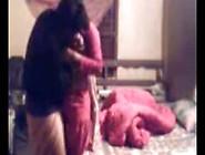 Desi Maid Fuck At Home Hidden Cam Mms