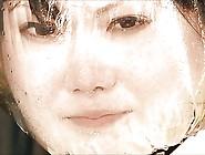 Japanese Breathplay 03