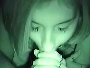 19 Year Old Gal Makes Me Cum In Her Mouth