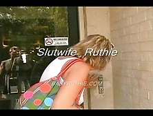 Ruthie Gang Bang 4 Xvid