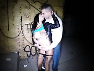 Juicy Rack Bonnie Rotten Fucking And Squirting