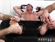 Soccer Boy Feet And Tiny Gay Feet And Indonesian Gay Male Bare F