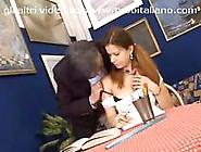 Italian Amateur Famiglia Italiana Sex