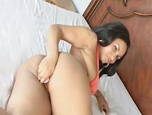 Ejusthookup. Com : #1 Top Online Adult Hookup - Tia Cherry 03
