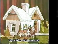 Snow White Adult Cartoon More Vids - Hotmoza. Com