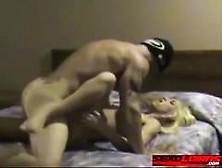 Atriz Porno Transa Na Cama Com Famoso Brasileiro