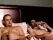 Straight Amateur Men Pissing And Red Men Amateur Gay Joe Get