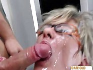 And all Xvideos amateur bukkake set her