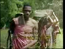 Www. Bdtop. In-Tarzan X Shame Of Jane Or Ju...