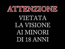 Cento X Cento Italy