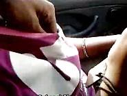 Suck Cock In Car