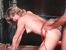 Gina martell reece montgomery mona page in classic xxx - 4 3