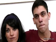 Real Step Mother & Step Son Fucking (Hispania)