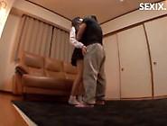 Sexix. Net - 20435-Jav Censored Mukd 335 Jumper Skirt Tits Shaved